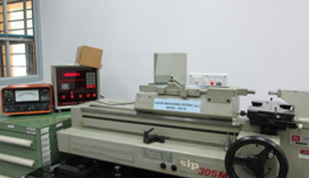 SIP Guage Measuring Instrument